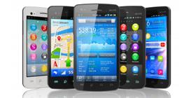 Imagen de Publicidad Online en Smartphones Freelance SEM