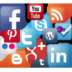 SocialMedia_Sabadell_Community_Manager_Terrassa_Carles_Gili