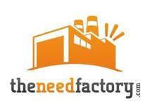 TheNeedFactory_Pedir_Presupuestos