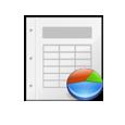Icono_Evaluacion_Control_Posicionamiento_Web_SEO_Sabadell_SEO_Terrassa_Carles_Gili