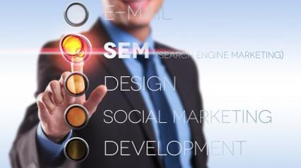 anuncios en buscadores freelance SEM sabadell