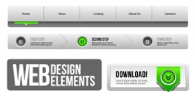 Diseño banners anuncios en buscadores sabadell