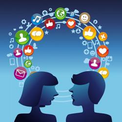 SocialMediaMarketing_Sabadell_Community_Manager_Terrassa_Carles_Gili