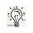 Diseño web Sabadell Proyectos Web Integrales