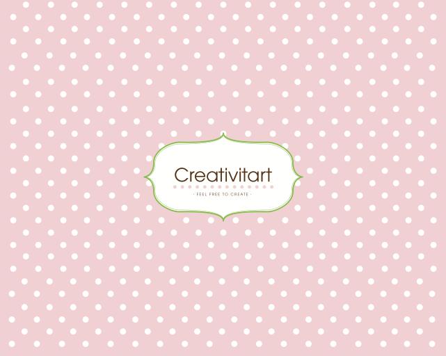 Logo_Creativitart_Proyecto_CarlesGili