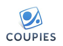 COUPIES Mobile Couponing Cupones Moviles
