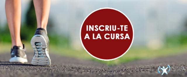Cursa Solidaria per l'Autisme Castelldefels 2013