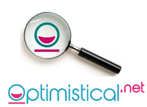 Optimistical_Agencia_Comunicacion_Intergral