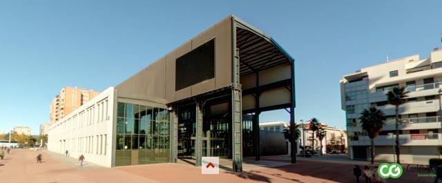 Fira Sabadell Entrades
