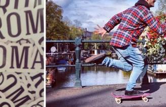 Los Penny Skateboards Baratos