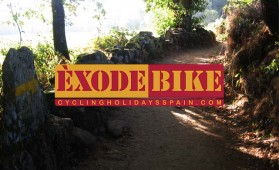 Cycling-Holidays-Spain-Proyecto-SEO-UK-CarleGili