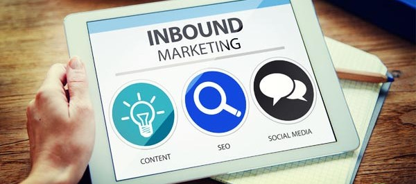 El-Inbound-Marketing-como-Estrategia-de-Valor