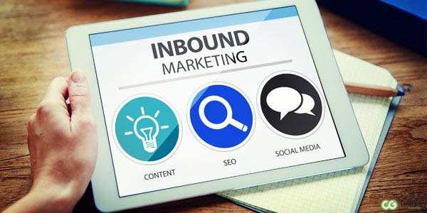 El-Inbound-Marketing-como-Estrategia-de-Valor